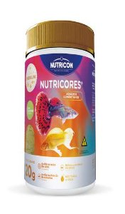 Nutricores