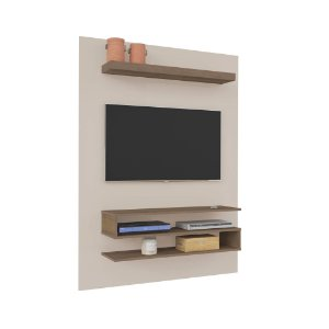 Painel Para Tv com 1.20m de Largura  Orion