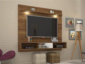 Home Suspenso para TV até 60 polegadas