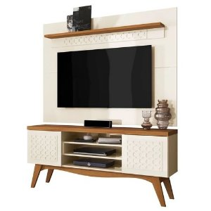 Rack painel para TV até 65