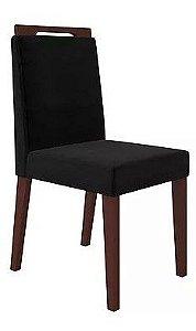 Cadeira para mesa de jantar