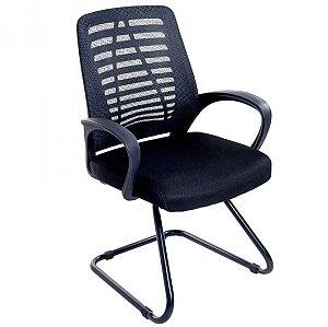 Cadeira de Home Oficce Lima