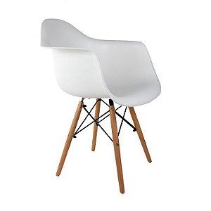 Cadeira ARM