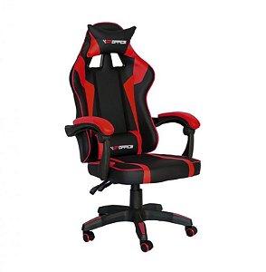 Cadeira Gamer Hudson