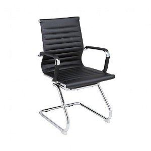 Cadeira Office Bristol