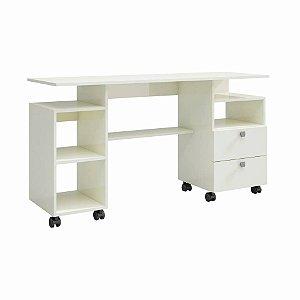 Escrivaninha /mesa para estudo