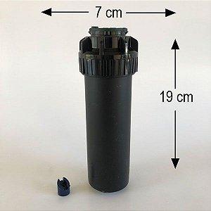 Aspersor Rotor 5004 Plus