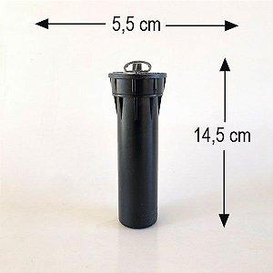 Aspersor Pop-Up Pro Spray 04
