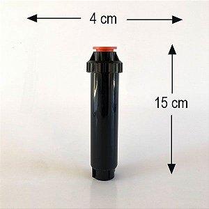 Aspersores Uni-Spray