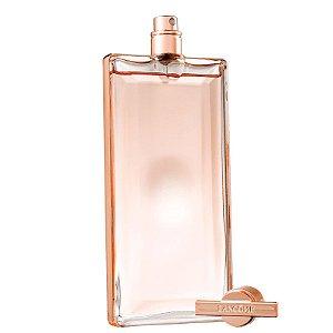 Idôle Lancôme Eau de Parfum