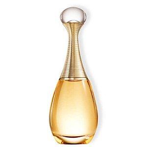 J'adore Dior Eau de Parfum