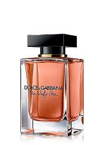 The Only One Dolce & Gabbana Eau de Parfum
