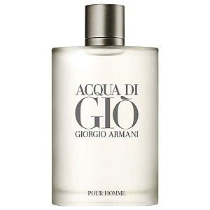 Acqua di Giò Giorgio Armani Pour Homme Eau de Toilette