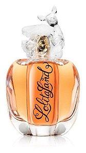Lolitaland Lolita Lempicka Eau de Parfum