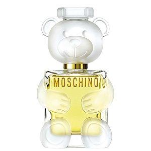 Toy 2 Moschino Eau de Parfum