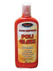 Poli Glass
