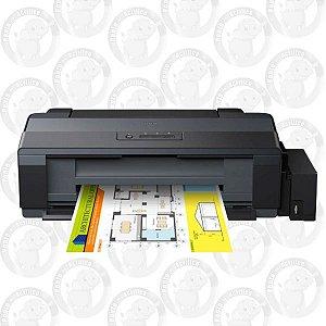 Impressora Sublimática EPSON A3 L1300