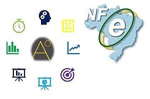 Assessoria Contábil:  NF-e