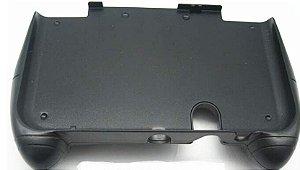 Usado Grip para Nintendo 3DS XL - Importado