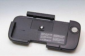 Grip com Analógico Cicle Pad Pro Nintendo 3DS - Nintendo