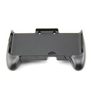 Grip de Mão Nintendo 2DS XL - Importado