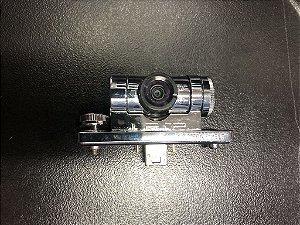 Camera PSP - Sony