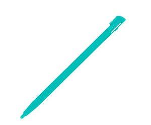 Caneta Stylus Nintendo Ds, DSi  Azul - Nintendo