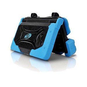 Case de proteção Nintendo DSi Nerf Azul