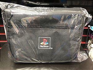 Bolsa Playstation 2 Grande