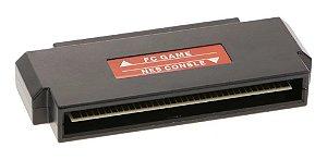 Usado Acessório Adaptador De 60 Para 72 Pinos | De Famicom Para NES - Importado