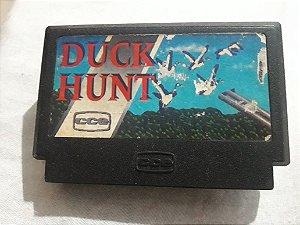 Usado Jogo NES Nintendinho Famicom Duck Hunt | Somente o Jogo - CCE