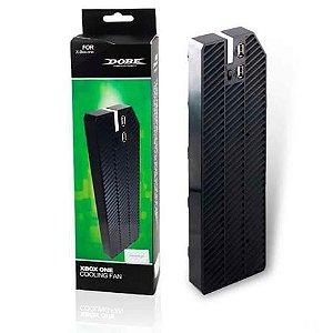 Ventilador Usb Cooler Para XBOX One - Dobe