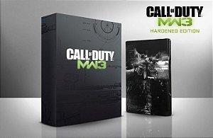 Jogo Xbox 360 Call Of Duty MW3 Modern Warfare 3 Hardened Edition - Activision