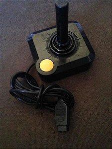 Usado Controle Atari - CCE