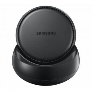 Base Dex Station Samsung Galaxy S8 S8 Plus S9 Note 10 - Samsung