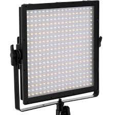 Painel de LED SP-E-360D SpectroLED Essential 360 Daylight LED Light - Genaray