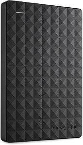 Usado HD Externo Para Notebook 1TB - Importado