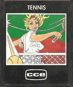 Usado Jogo ATARI TENNIS - CCE