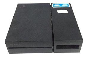 Usado Central VR Unidade de Processamento Primeira Geração - Sony