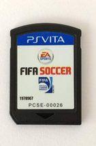 Usado Jogo PS Vita Fifa Soccer (Looser) - EA Sports