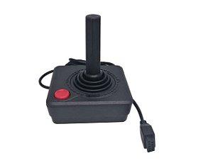 Controle Atari - Atari