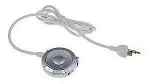 Usado Cabo Adaptador Fone de Ouvido P2 para PSP - Sony