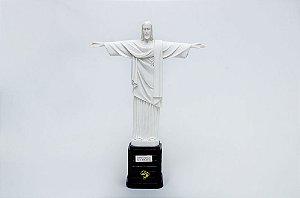 Cristo Redentor Miniatura em Resina