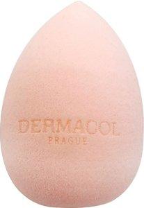Esponja de Maquiagem Facial Dermacol - Rosa claro