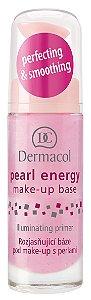 Pearl Energy Make-up Base 20ml