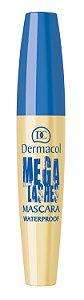 Mega Lashes Mascara Waterproof