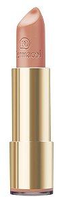 Dermacol Pretty Matte Lipstick No. 1