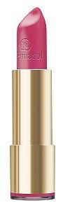 Pretty Matte Lipstick No. 6