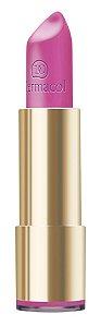 Dermacol Pretty Matte Lipstick No. 7