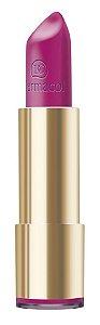 Pretty Matte Lipstick No. 9